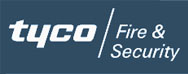 Tyco Fire & Integrated Solutions s.r.o.